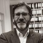 Thilo Schwirtz - Rechtsanwalt für Arbeitsrecht in Münster
